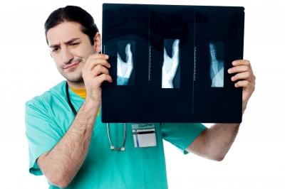 Chirurg Grodzisk Mazowiecki